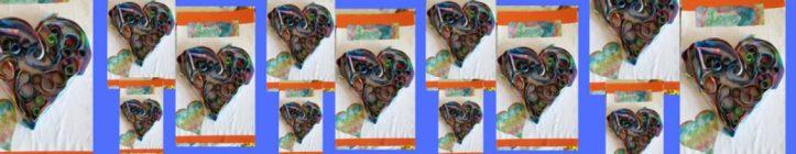 cropped-heart2.jpg
