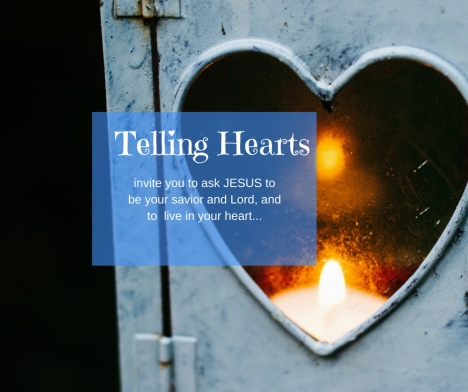 salvation message 2