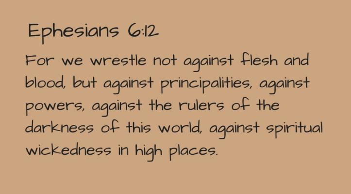 Ephesians 6_12 b