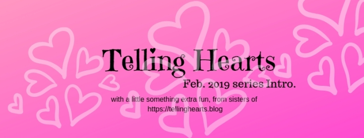 feb series 2019 header
