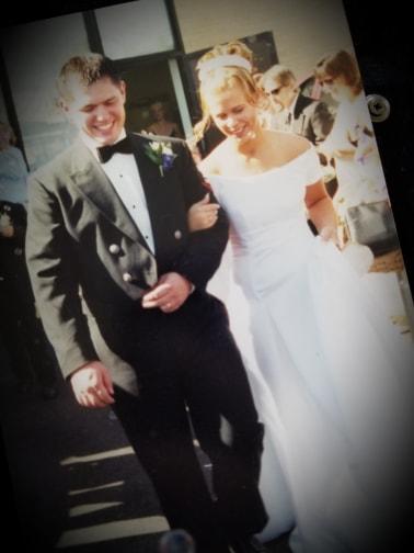 maryann-lorts-wedding