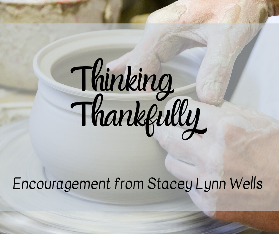 Telling Hearts November 2019 series is full of content about PRAYER, VICTORIES, GRATITUDE, with bonuses on DIY gift ideas, by lovely sisters who tell it messy, true, and wonderful, because we are His !